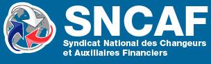 Syndicat-National-des-Changeurs-Auxiliaires-Financiers